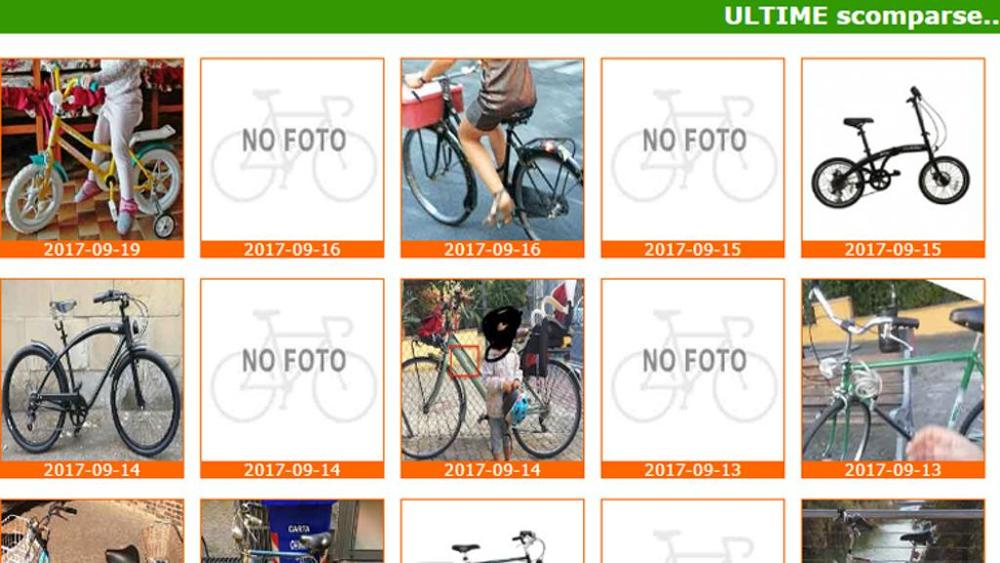 1566bologna_bike_watch_copertina_kjie_u11011919958660q_1024x57640lastampa.it.jpg