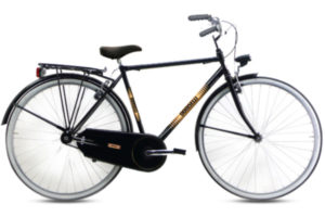 "B006 Bicicletta Doniselli Sport uomo 28"""