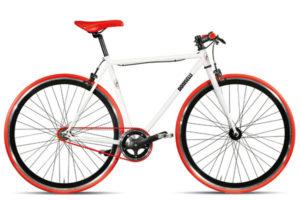BN1100 Bicicletta Doniselli Urban Trendy 1960