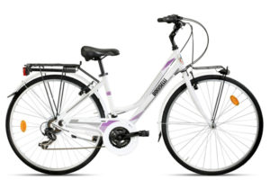 BN1926L-Bicicletta-Doniselli-City-bike-York-21-v