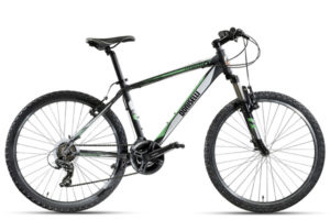 BN1935M Doniselli Mountain bike Alluminium Sprint