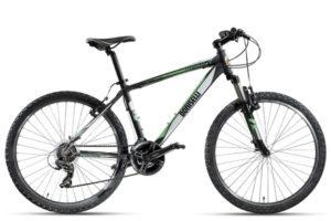 BN1935M Doniselli Mountain bike Alluminium Sprint
