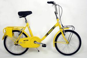 CT20-Bicicletta-Doniselli-Industriale-20(1)