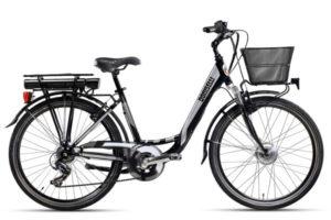 E-B-N14626-Bicicletta-elettrica-Doniselli-Moon-26(2)