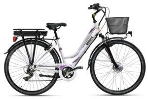 E-B-N14925-L-Bicicletta-elettrica-Doniselli-York-Lady(2)