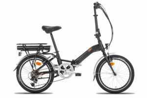 E-B-N4320-Bicicletta-PIEGHEVOLE-SW7-6V