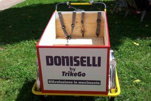 FD01new-Bambini-N-Furgoncino-Doniselli-porta-2-bambini-com-panca(1)