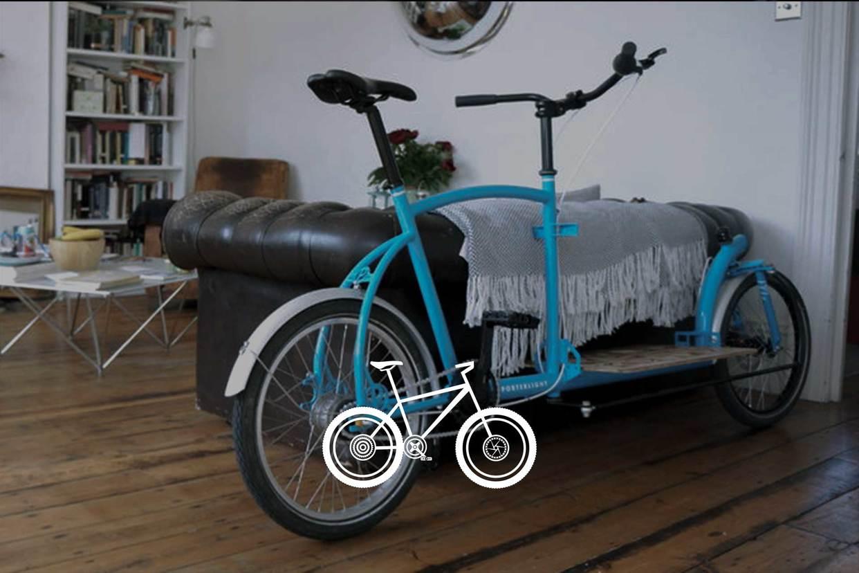 accessori_biciclette