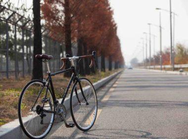bici lordo